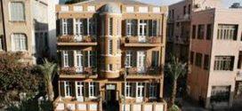מלון מונטיפיורי בירושלים