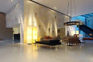מלון ממילא בירושלים