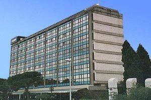 מלון נוף חיפה