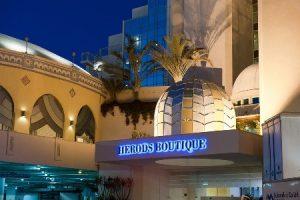 herods-boutique-eilat