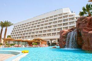 leonardo-plaza-eilat-pool4